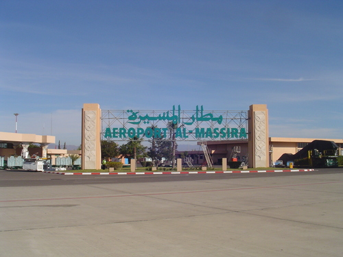 Essaouira together with Transport as well VisiterPlace 58 further Foto s agadir moreover De. on agadir morocco